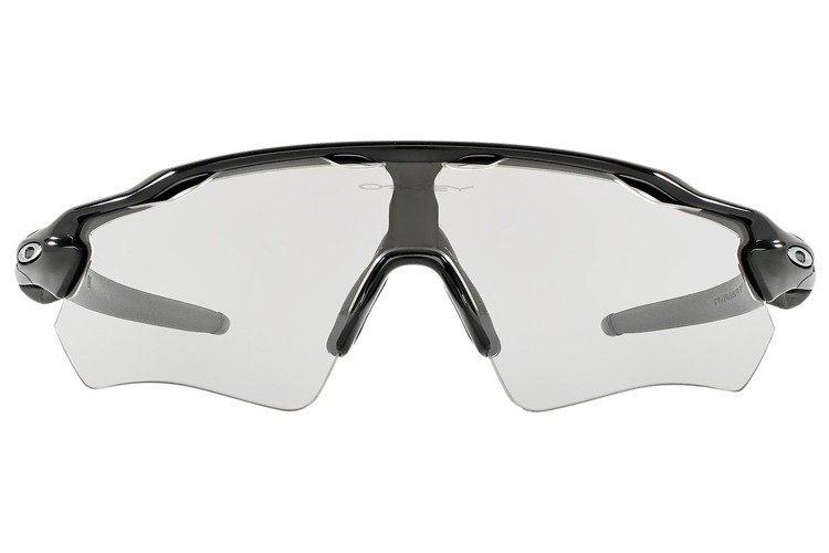 fc70d3c5ab8 Oakley Photochromic Clear Black Iridium « Heritage Malta