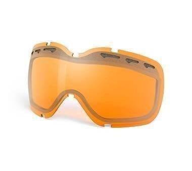 oakley goggle lenses 9cqo  oakley goggle lenses