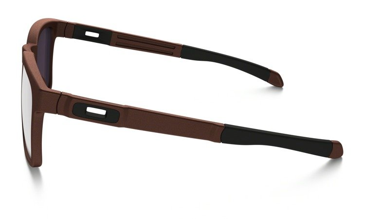 oakley catalyst corten
