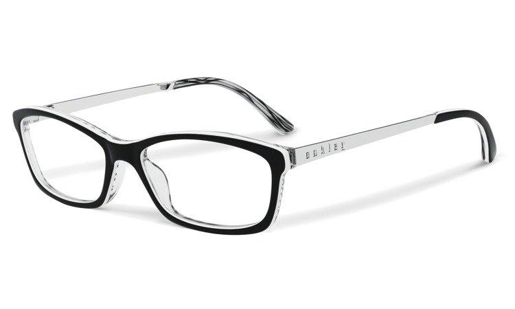 Zenka Eyeglass Frames Australia : Oakley Oprawa Korekcyjna RENDER Jet Black OX1089-0153 ...