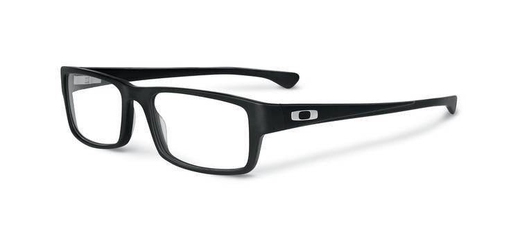 5d27bf509a Oakley Tailspin Ox1099 01 « Heritage Malta