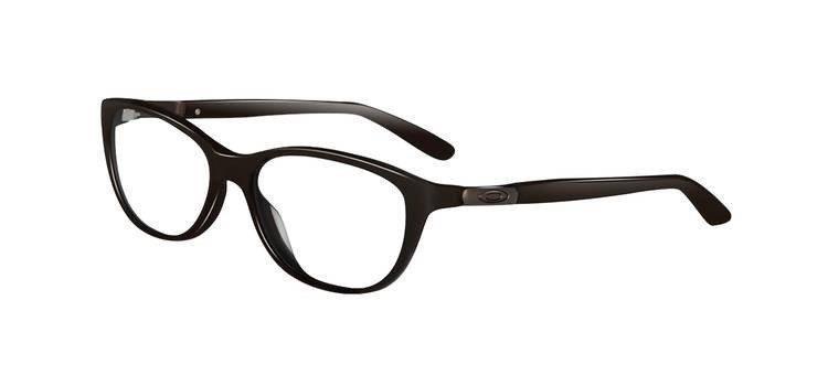Oakley Oprawa Korekcyjna DOWNSHIFT Dark Brown OX1073-0352