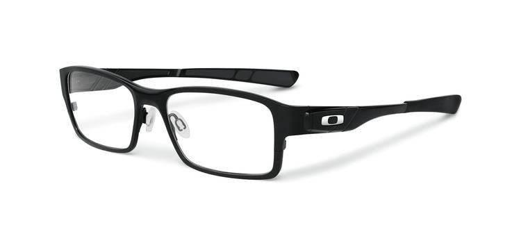 oakley vision frames