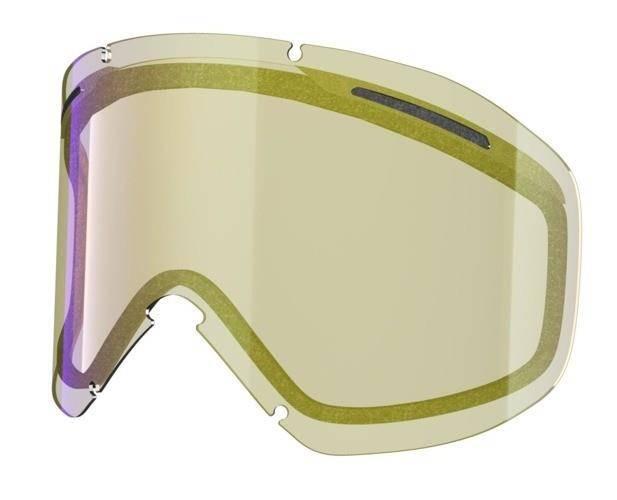 oakley elevate snow goggles 8ul9  oakley elevate snow goggles