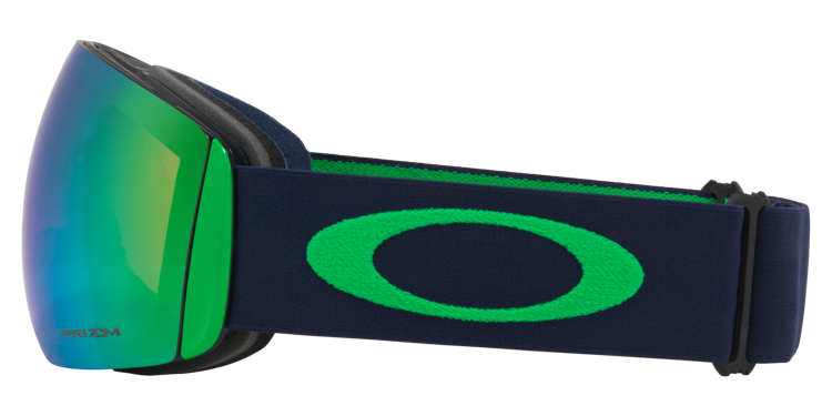 gogle oakley flight deck sklep