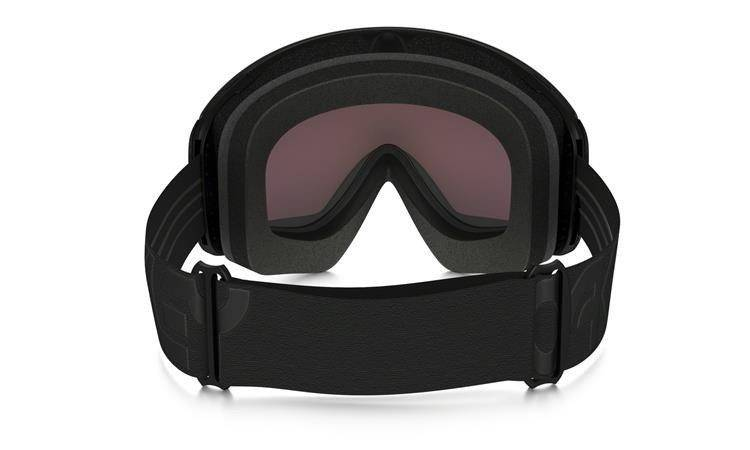 oakley flight deck sklep