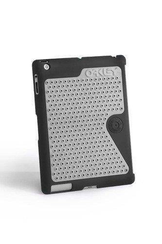 B1B Case - Compatible with iPad - Black