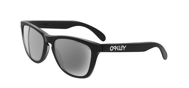 Oakley 03 223