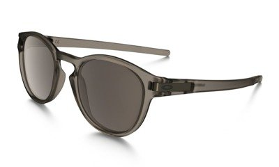 Oakley Okulary LATCH Matte Sepia/Warm Grey OO9265-03