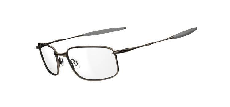 Oakley Optical frame CHIEFTAIN Pewter/55 OX5072-01