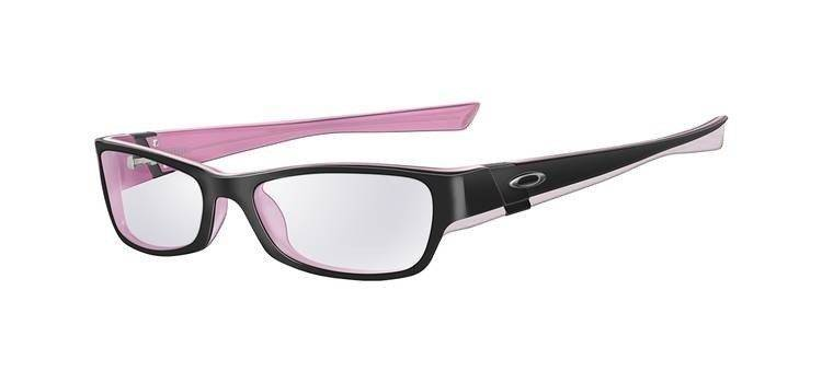 Oakley Optical frame RX SWEEPER 12-005