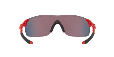 OAKLEY EVZERO PITCH Redline / Prizm Road OO9383-05