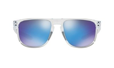 Oakley HOLBROOK R Clear/Prizm Sapphire OO9377-04