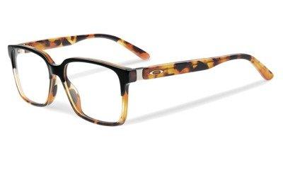 e0a704a722 Rhinochaser Oakley Price