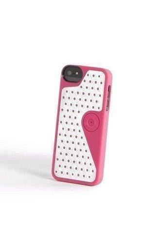 B1B Case Fuchsia - Compatible With iPhone 5