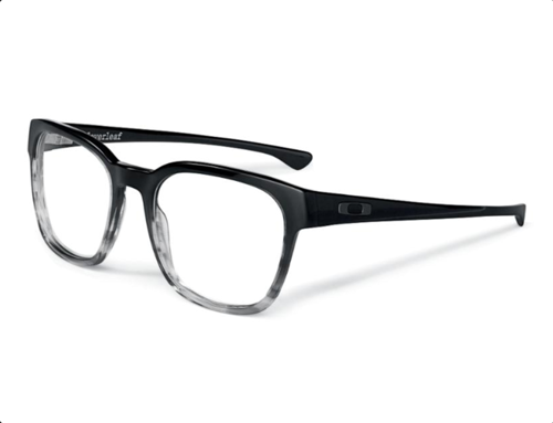Oakley Optical frame CLOVERLEAF Mister Spex OX1078-03