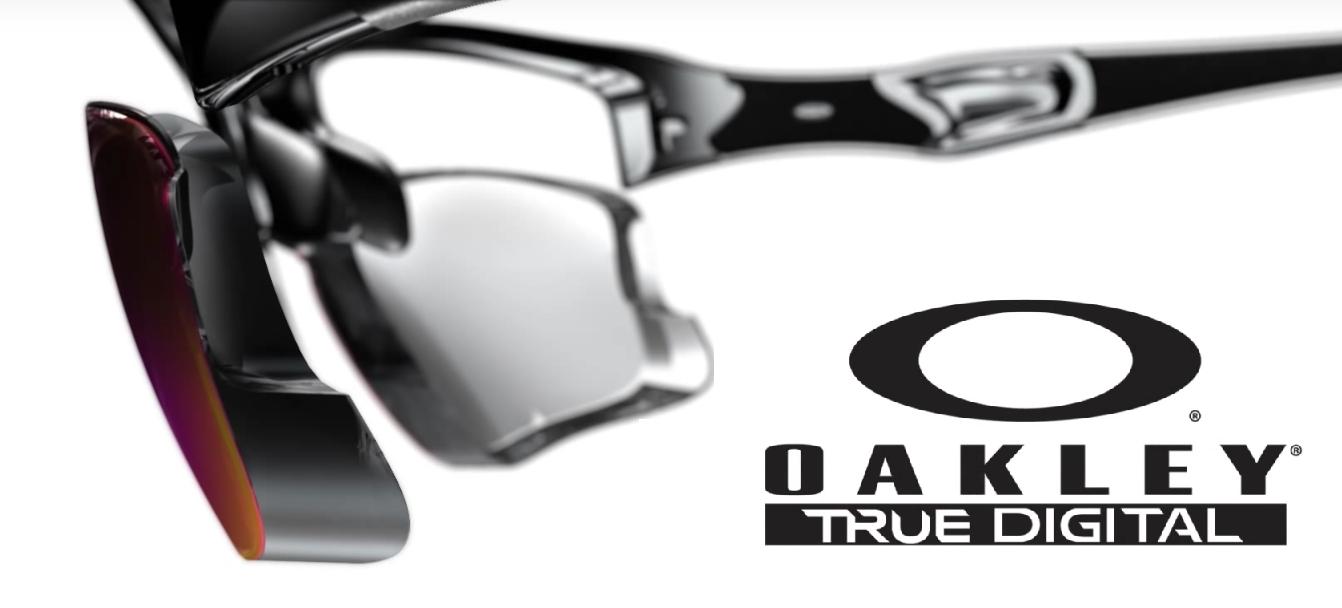 Okulary Oakley ★ Salon Specjalistyczny ★ Sklep Oakley