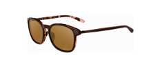 Oakley Okulary RINGER Brown Mosaic/Bronze Polarized OO2047-03