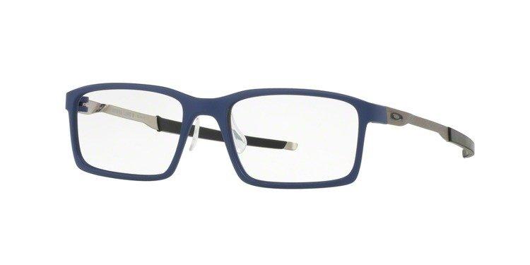 9a2aa9ec24 Oakley Optical Frame Steel Line S ox8097-03