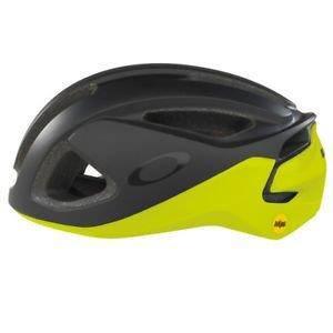 2b6658bbbe Oakley ARO 3 Cycling Helmet - Retina Burn Retina Burn