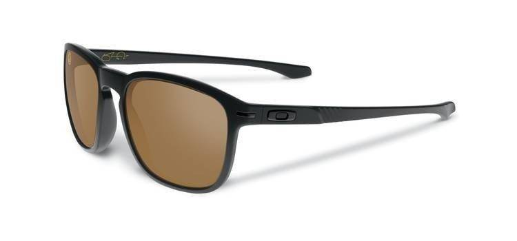 b54b39876f Oakley Sunglasses SHAUN WHITE SIGNATURE SERIES ENDURO Matte Black Dark  Bronze OO9223-01