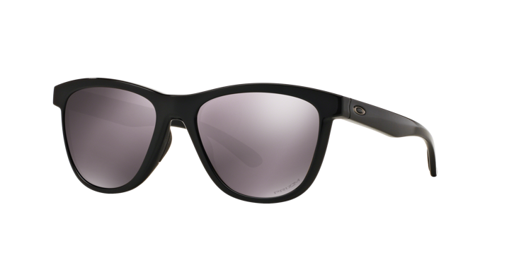 9cb1658c24 ... OAKLEY Sunglasses MOONLIGHTER Polished Black   Prizm Daily Polarized  OO9320-08 ...