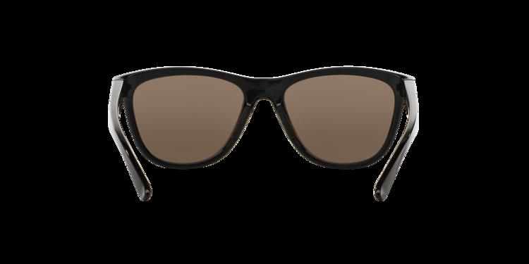 c8b3206777d ... OAKLEY Sunglasses MOONLIGHTER Polished Black   Prizm Daily Polarized  OO9320-08 ...