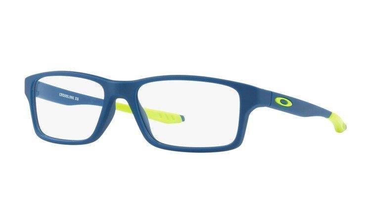 9f09cc3ec2 Oakley Optical frame OY8002-04