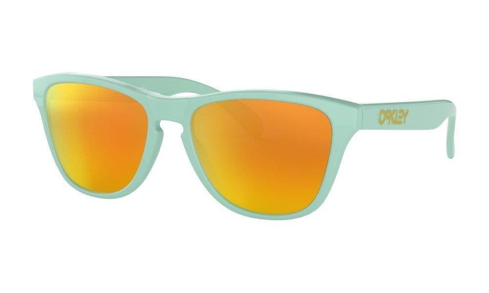 1dfe8e2c01 Oakley FROGSKINS XS Arctic Surf ... OJ9006-06