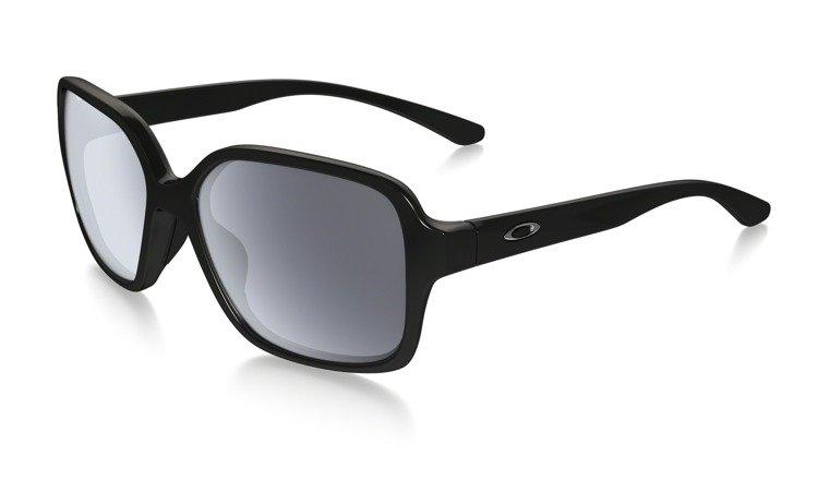 7841ca94223ff OAKLEY Sunglasses PROXY Polished Black   Gray OO9312-03 OO9312-03 ...