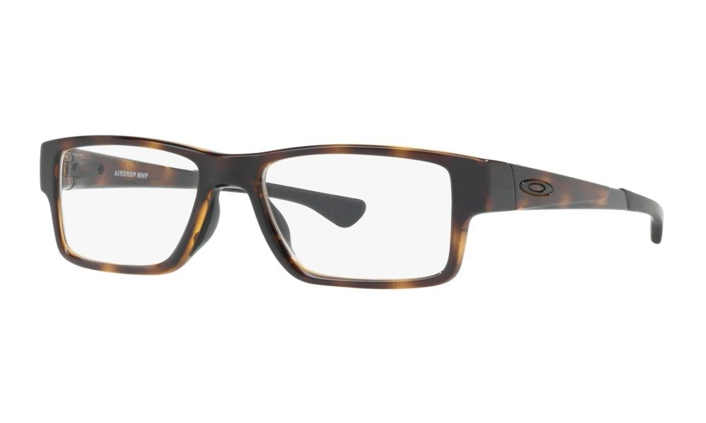 a57c0ae5cfe86 Oakley Optical Frame OX8121-04