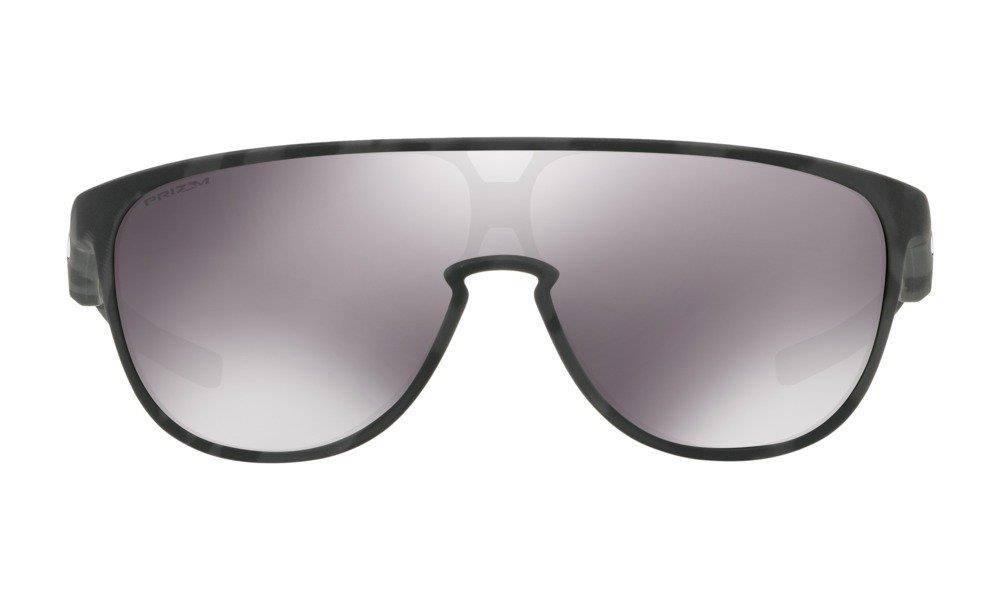 4f853026e75 ... Oakley TRILLBE Black Camo Prizm Black OO9318-09 ...