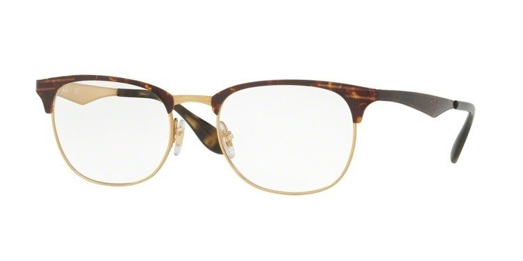 Ray-Ban Optical frame RB6346-2917 RB6346 - 2917     Oakley store ... e85462151a6a