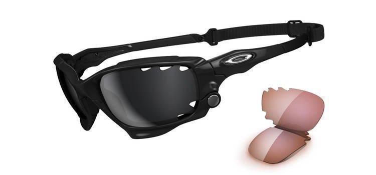 oakley sunglasses racing jacket polished black black iridium g40 rh o shop com