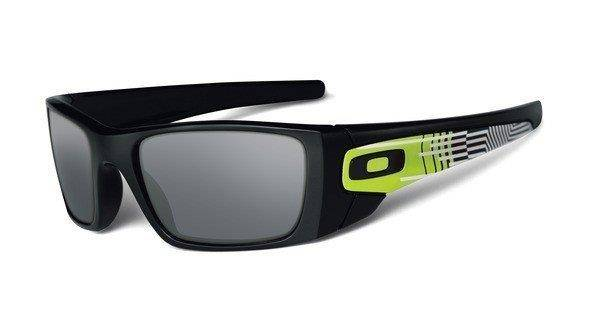 b8c9139bba Oakley Sunglasses FUEL CELL DEUCE COUPE Polished Black / Black Iridium  OO9096-57 OO9096-57 | | Oakley store | Oakley Polska | Sunglasses | Frames  | Goggles ...
