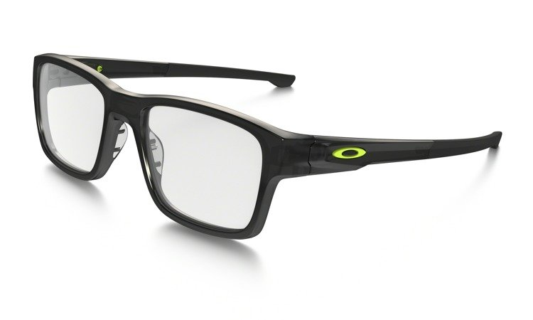 Oakley Optical frame SPLINTER Black Ink OX8077-04 OX8077-04 ... 65bcf32e011b