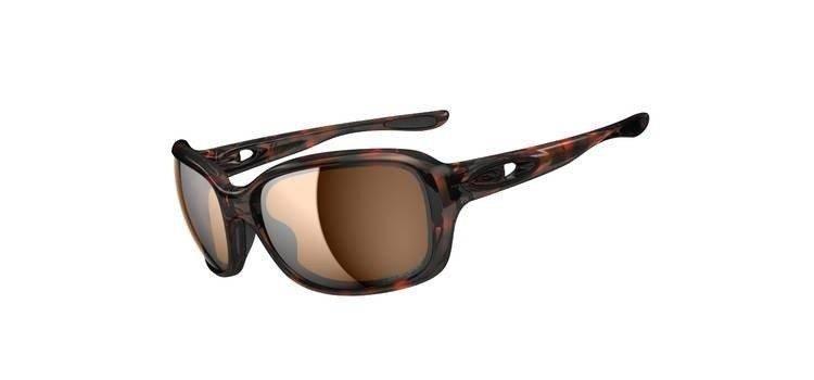 705c2d7c6b Oakley Sunglasses URGENCY Tortoise Bronze Polarized OO9158-02 Oakley  Sunglasses URGENCY Tortoise Bronze Polarized OO9158-02