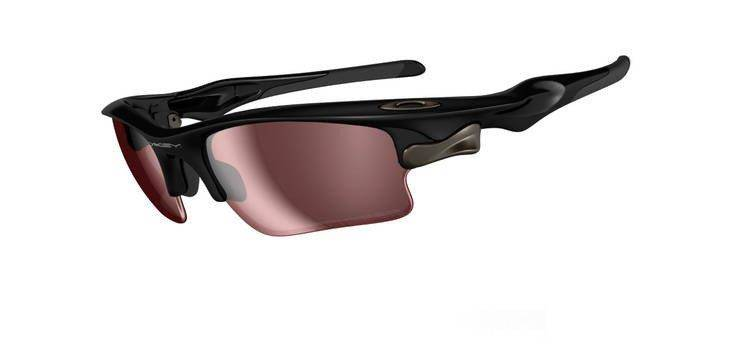 8e92777e7ef2e Oakley Sunglasses FAST JACKET XL Polished Black G40 Photochromic OO9156-09 Oakley  Sunglasses FAST JACKET XL Polished Black G40 Photochromic OO9156-09 ...