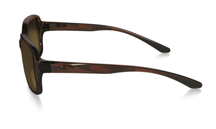 969a0838ff ... OAKLEY Sunglasses PROXY Tortoise   Brown Gradient Polarized OO9312-05  ...