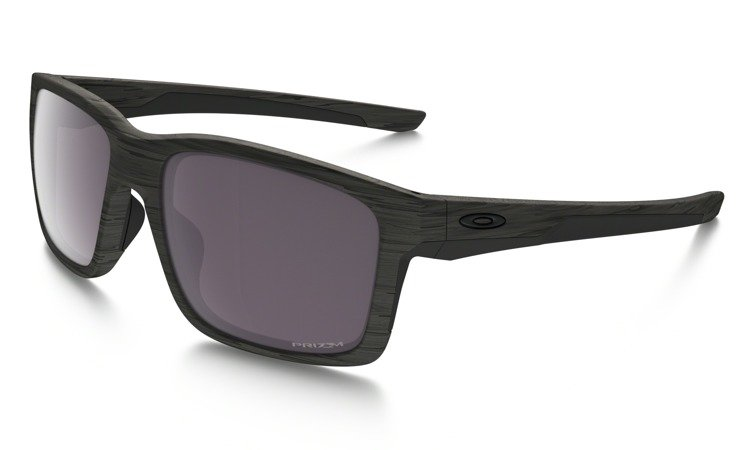 47f620589b OAKLEY Sunglasses MAINLINK Woodgrain Collection   Prizm Daily Polarized  OO9264-19 OO9264-19
