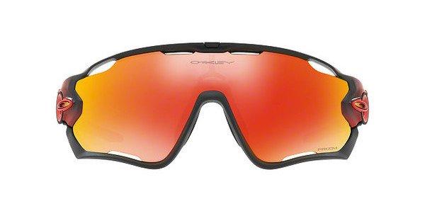 022c2099428 Oakley Sunglasses JAWBREAKER Ruby Fade   Prizm Ruby OO9290-23 OO9290 ...