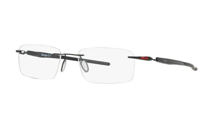 3325950791 Oakley Optical Frame OX5126-04