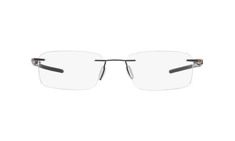 7fc0b49a6e ... Oakley Optical Frame OX5126-04 ...
