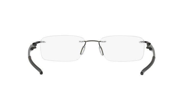 67ce116363 ... Oakley Optical Frame OX5126-04 ...