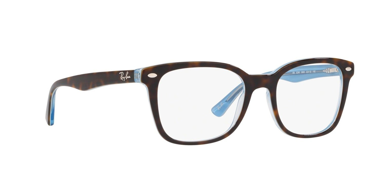 2c88f7881db41 Ray-Ban Optical Frame RX5285-5883