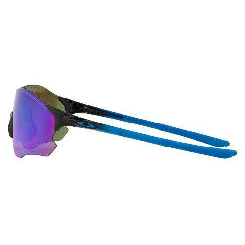 8b1a6ef0265 ... Oakley Sunglasses EVZERO PATH Sapphire Fade   Prizm Sapphire Polarized  OO9308-14 ...