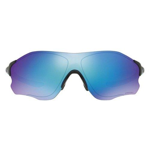 eb2fd9d1eb ... Oakley Sunglasses EVZERO PATH Sapphire Fade   Prizm Sapphire Polarized  OO9308-14 ...