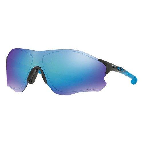 66fb504cf9 Oakley Sunglasses EVZERO PATH Sapphire Fade   Prizm Sapphire Polarized  OO9308-14 OO9308-14