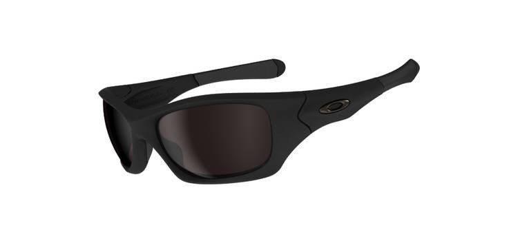 630fd0e122bdf Oakley Sunglasses PIT BULL Matte Black .Warm Grey OO9127-04 Oakley PIT BULL  Matte Black .Warm Grey OO9127-04