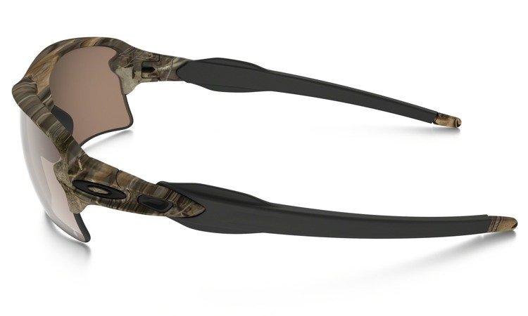 Oakley Sunglasses Flak 2 0 Xl Woodland Camo Vr28 Black
